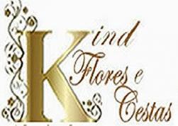 Kind Flores e Cestas, Entrega de Cestas de Cafe, Chocolate, Cerveja, Queijos e Vinhos